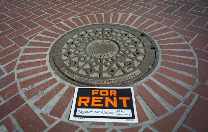 real-estate-parody-3.jpg