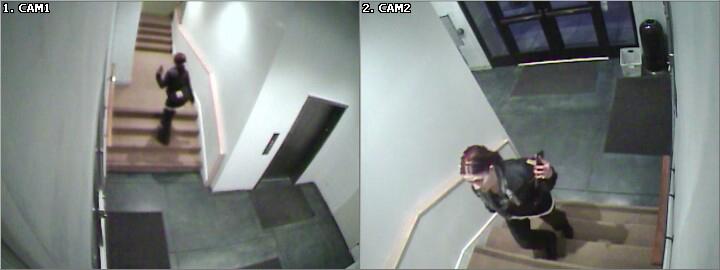 soma-burglary-1.jpg