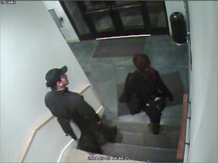 soma-burglary-3.jpg