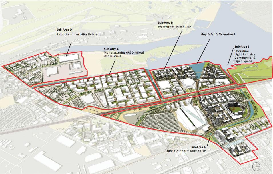 Coliseum-City-Master-Plan-Concept.jpg