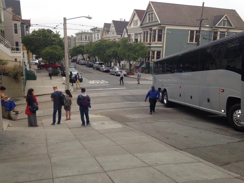 shuttle-bus-bottoms-2.jpg