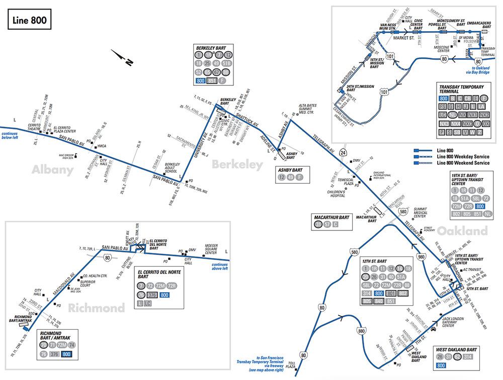ac-transit-800-bus.jpg