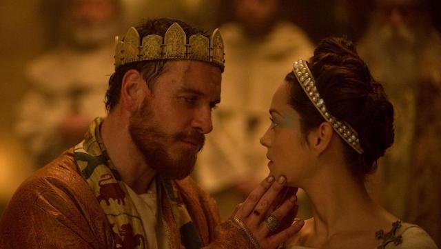 Macbeth-2015.jpg