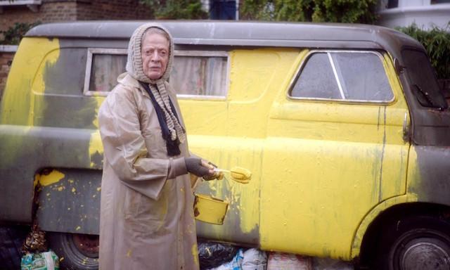 lady_in_the_van.jpeg
