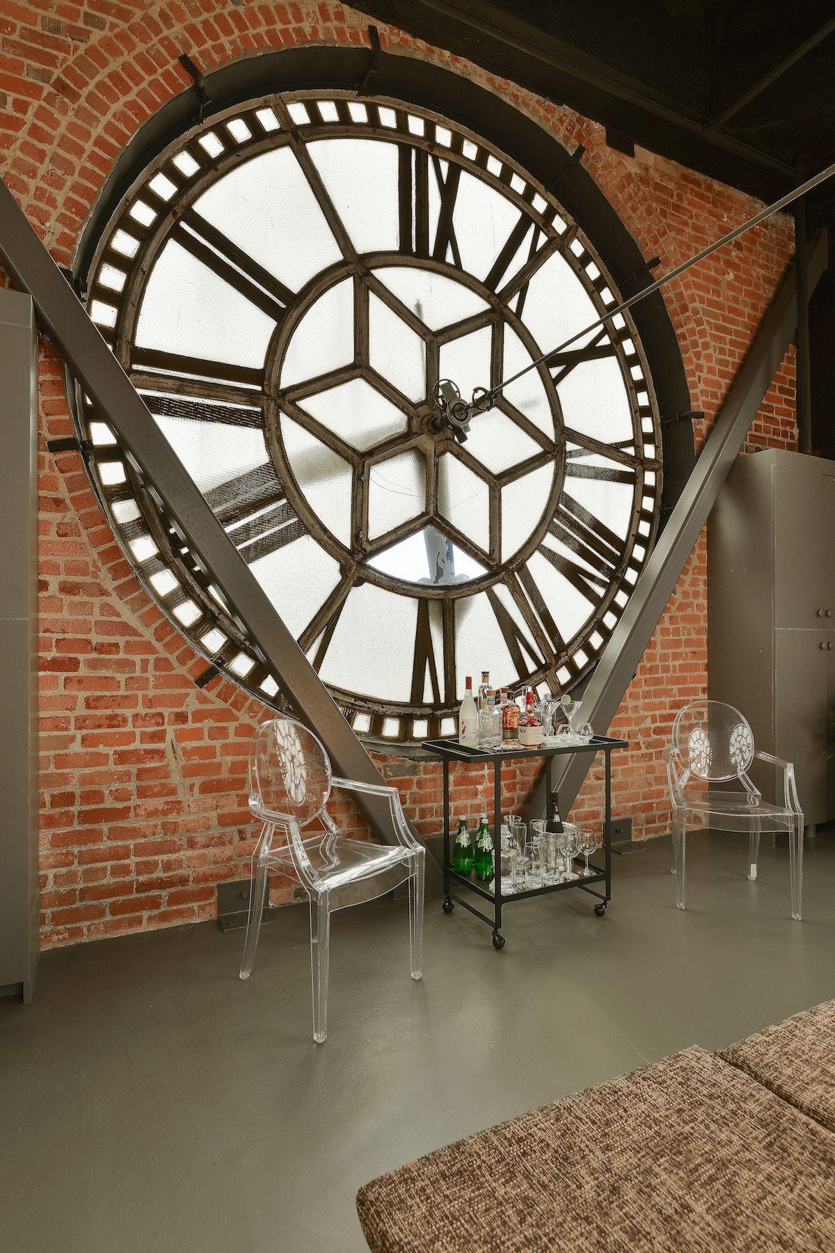 clock-tower-2.jpg