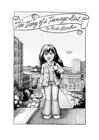 diary-of-a-teenage-girl-title.jpg
