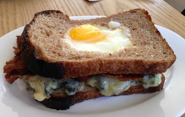 BestoF_Reveille-Breakfast-Sandwich_SFW.jpg