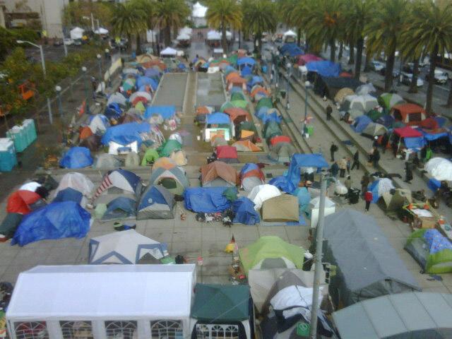 DPW_nuru_occupySF.jpg