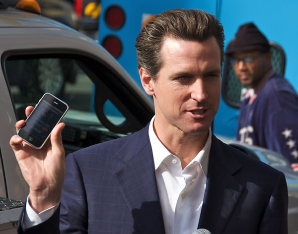 Newsom_iphone.jpg