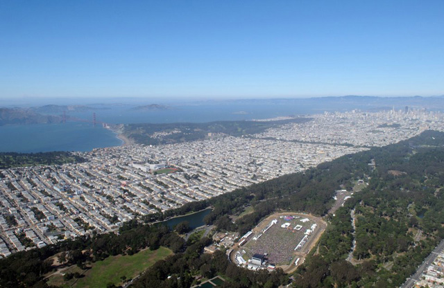 OutsideLands_aerial.jpg