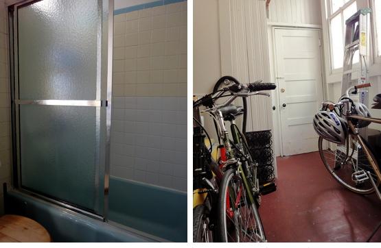 TGS13_bath_bikes.jpg