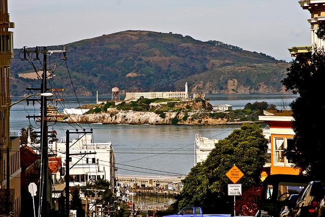 alcatraz_spesh.jpg