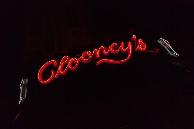 bestof_clooneys.jpg