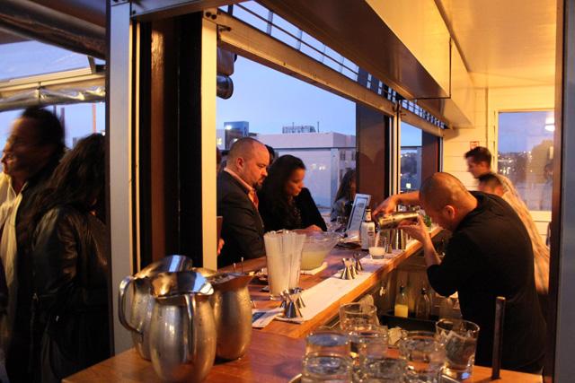 bestof_cocktails_eltecho.jpg