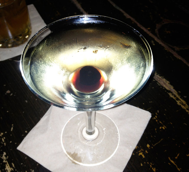 bestof_cocktails_laurapalmer.jpg