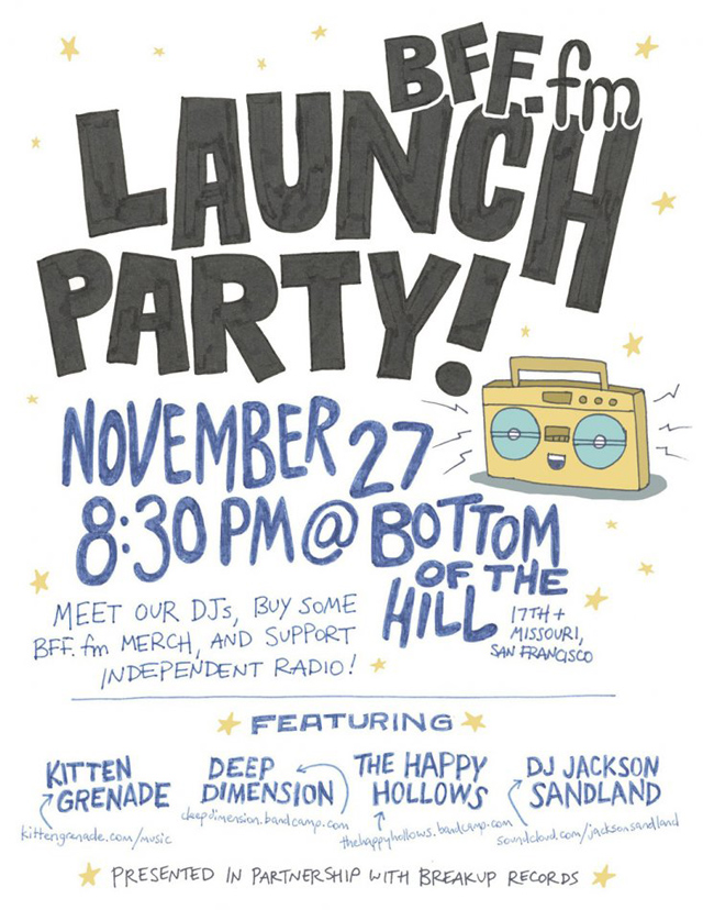 bfffm-launch-party-flyer_full.jpg