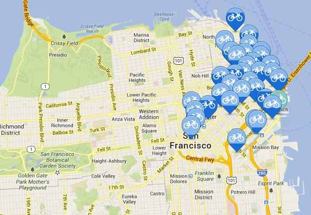 bikeshare_stationmap.jpg