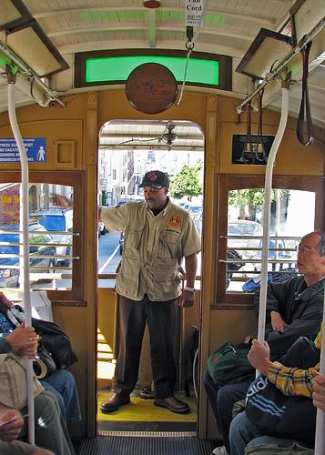 cablecar_conductor_tubblesnap.jpg