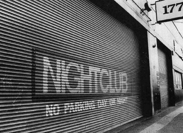 clubuniverse_myspace.jpg