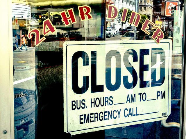 diner_closed_jeremybrooks.jpg