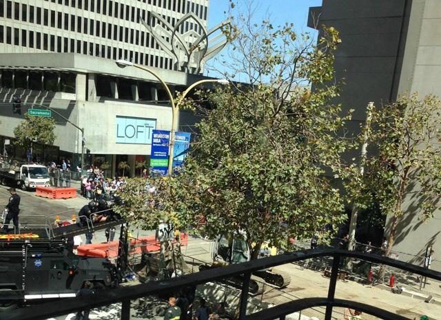 drummstreet_nakedman_SFPD.jpg