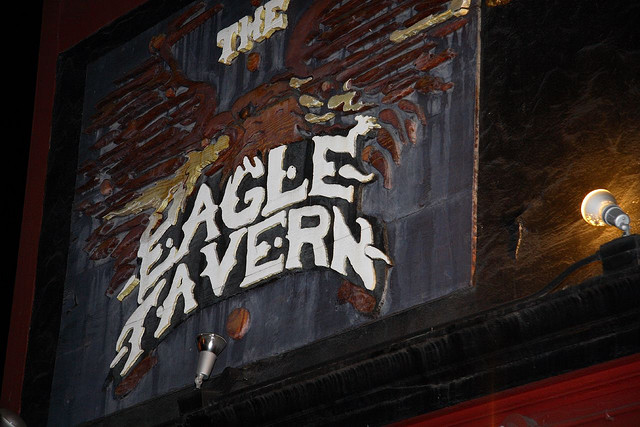 eagletavern_sign.jpg