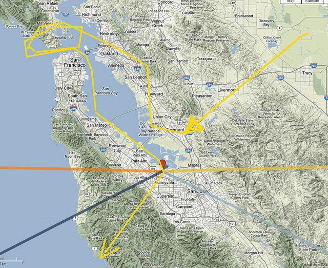 endeavour_route.jpg