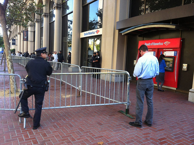 occupy_market_steverhodes.jpg