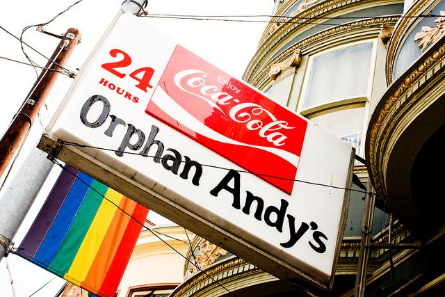 orphan_andys_thomashawk.jpg