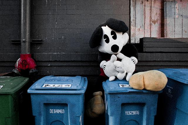 recycling_jdaisy.jpg