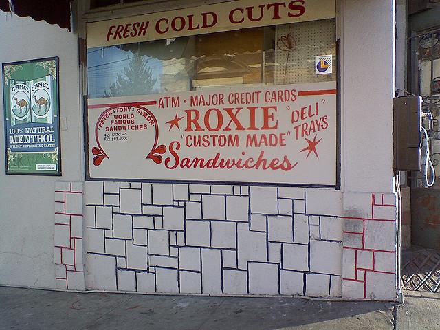 roxie_sandwiches.jpg