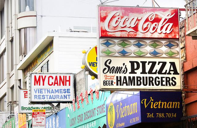 samspizza_burgers_thomashawk.jpg