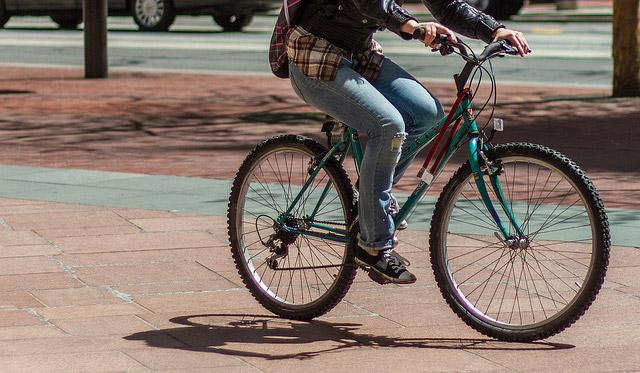 sidewalkbike_bhautik.jpg