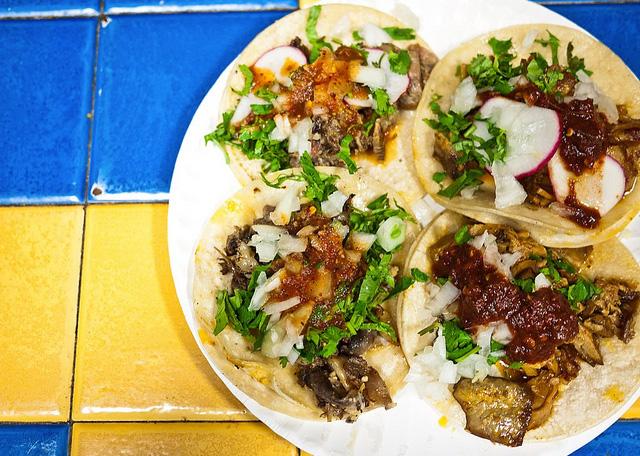 tacos_riceandwheat.jpg