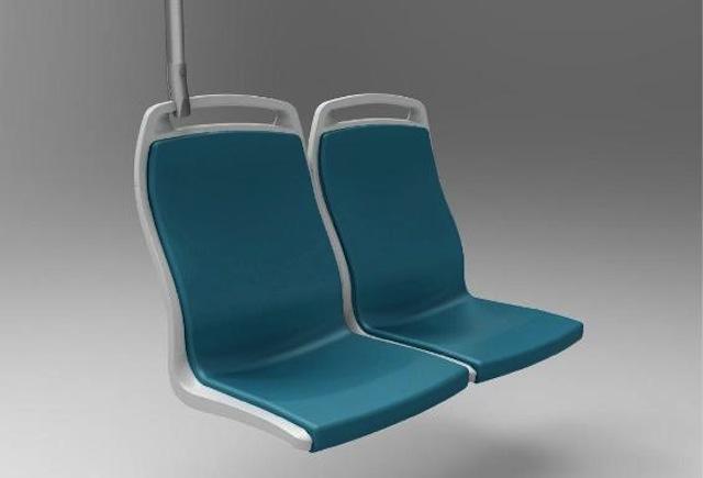 03_future_seats.jpg