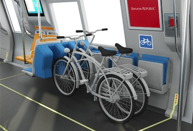 06_bike_rack.jpg