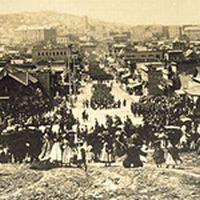2nd-street-rincon-hill-1865.jpg
