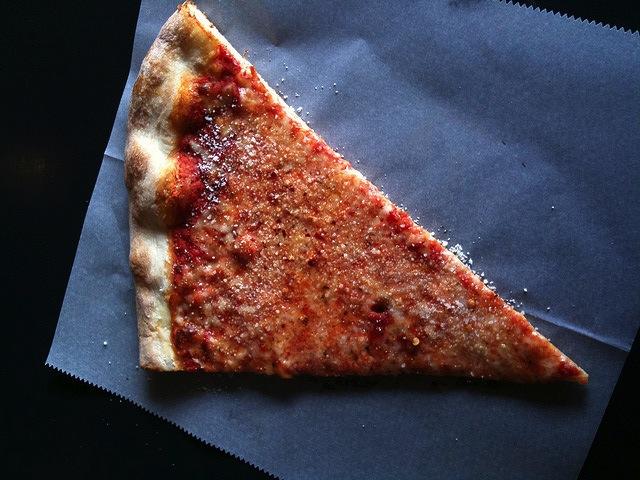 Best_ARINELL_Pizza.jpg