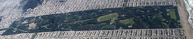 Golden_gate_park_aerial.jpg
