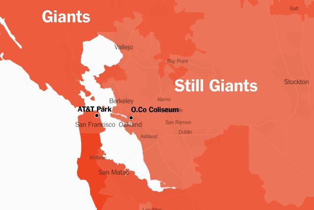 baseballmap_oc_att.jpg