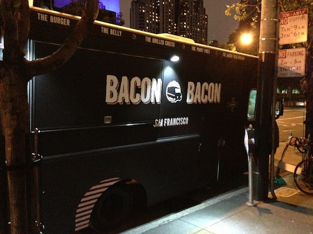 best_baconbacon.jpeg