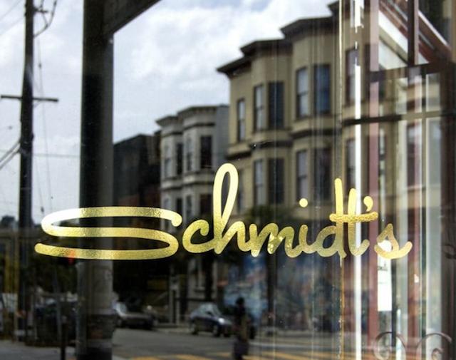 best_schmidts.png