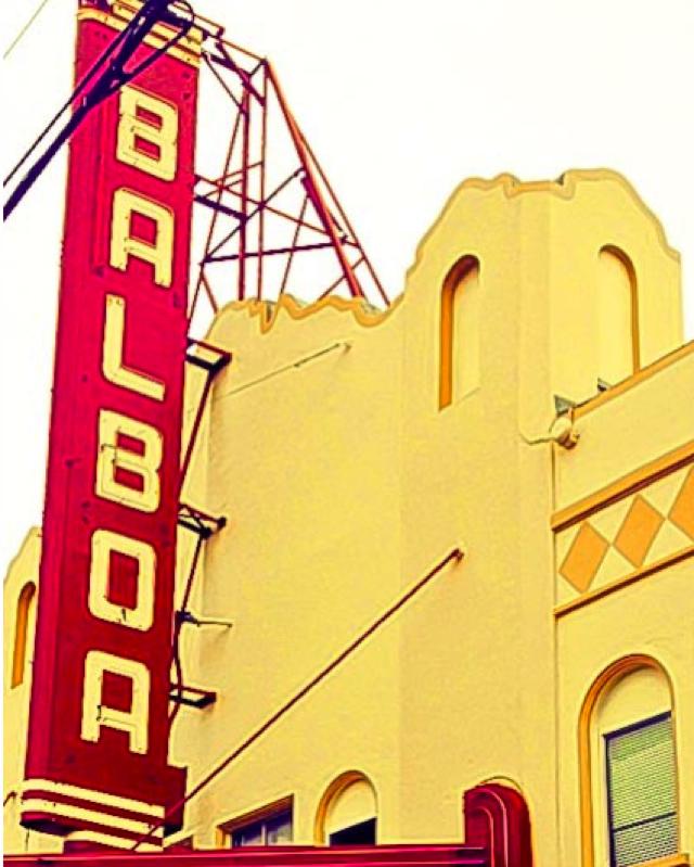 bestmovie_balboa.jpg