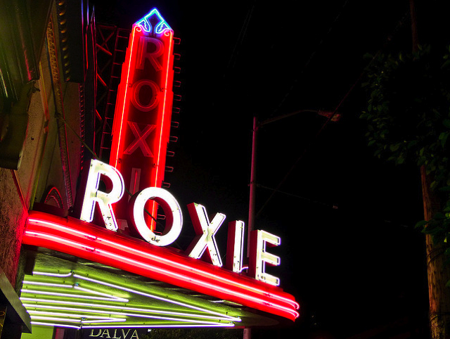 bestmovie_roxie.jpg