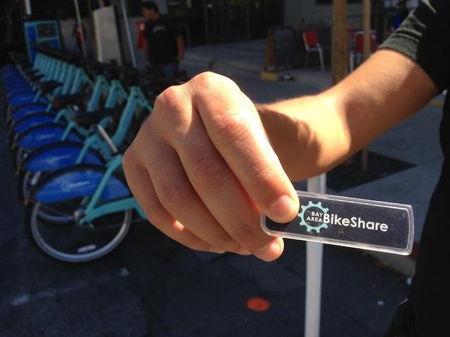 bikeshare_1.jpeg