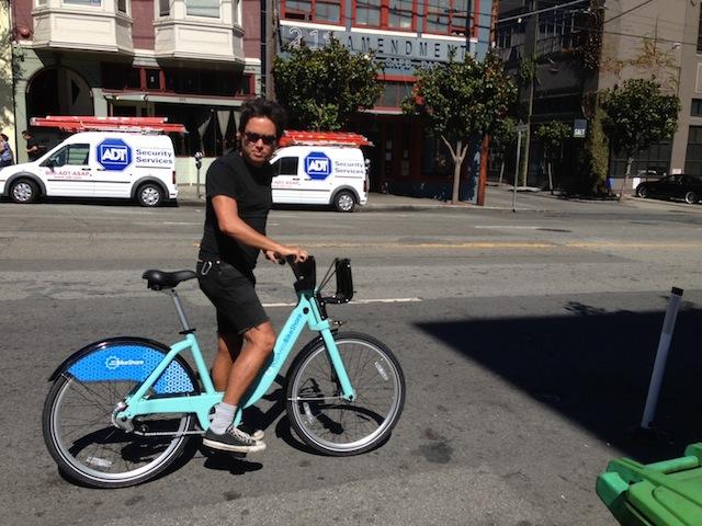 bikeshare_4.jpeg