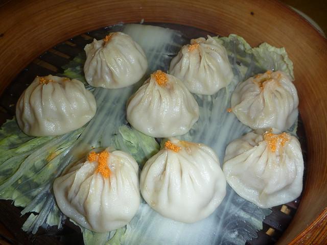 bst_dumpling.jpg