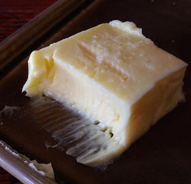 butter_rich_table_james.jpg