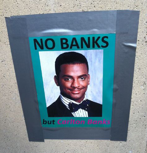 carltonbanks.jpg
