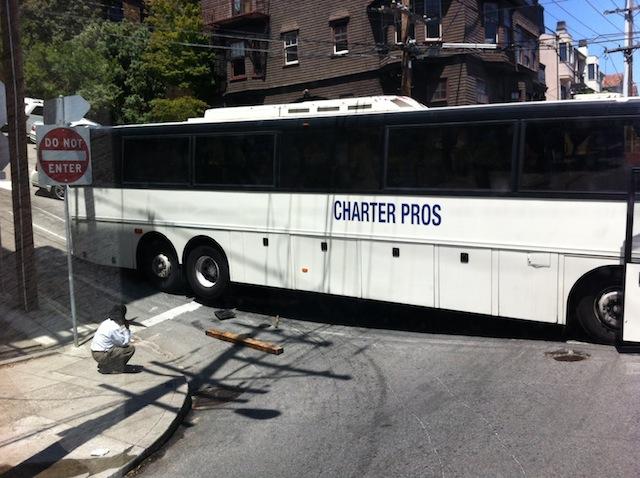 charter_bus_3.jpeg